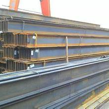 昆明H型钢价格18787450272