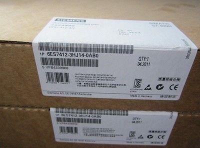 西门子S120驱动集成代理商