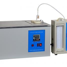 *生产冷滤点测定仪