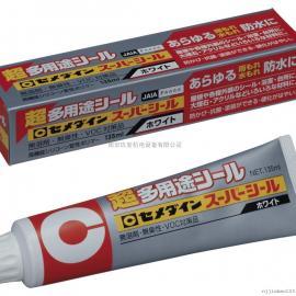 日本小西胶水SX-001中国代理玖宝