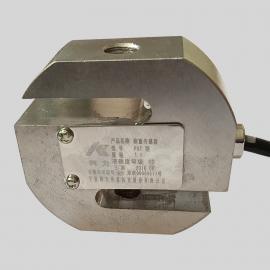 宁波柯力PST-100KG称重传感器PST-1T