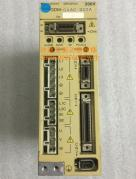 Sodick沙迪克火花机/慢走丝伺服器SGDM-04AC-SD2A维修
