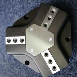 德国原装进口SOMMER索玛夹具夹爪 思奉优势供应 RG0-30TDB073AA