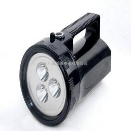 BL6830探照灯,值班专用灯