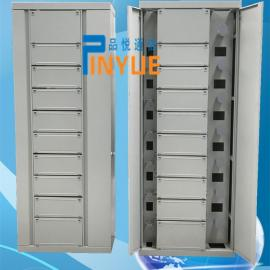 576芯ODF光纤配线架又称576芯ODF光纤配线柜生产厂家