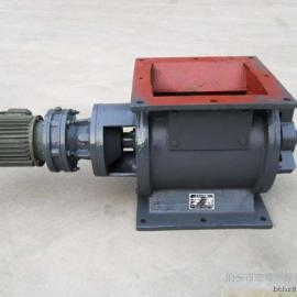 化工卸灰阀|不锈钢卸料器厂家直供耐高温卸灰阀 非标卸料器定做