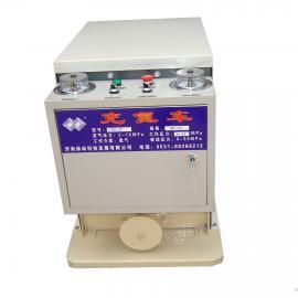 极寒地区专用氮气充氮车,充氮设备氮气增压系统