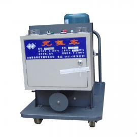 充氮车厂家电话--蓄能器充氮车----冲淡小车