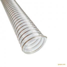 PU塑料软管 不含有塑化剂 无毒无味 适用于 食品行业