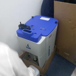 上海思奉优势供应BEKO贝克欧过滤器油滤芯OWAMAT16