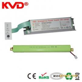 LED应急电源16W应急2H 匹配镍氢电池组出口专用