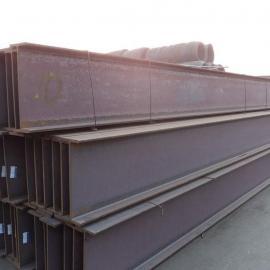 供应型钢 H型钢 北京型钢价格
