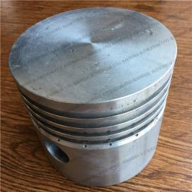 「现货供应」32054512英格索兰活塞组件_活塞机配件