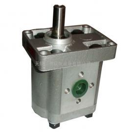 CBN系列齿轮泵CBN-F304 CBN-F306 CBN-F310 CBN-F316 CBN-F320