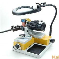 德国KAINDL钻头修磨机