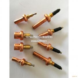恒温混水阀阀芯、石蜡温包、热动元件、感温元件