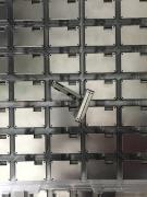 高精度pm2.5粉尘激光传感器D5-109性价比高