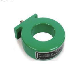 扭力传感器MAGTROL 415-304-000-011/新品上市特惠报价中