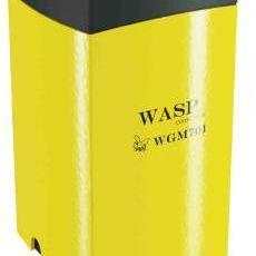 Instrutech WGM701 复合型冷阴极/皮拉尼真空计