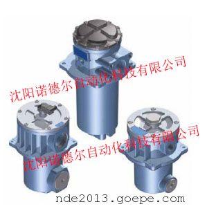 摩裴MP filtri STR/MPA/MPM吸油过滤器