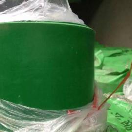 天津绝缘胶板 斑马纹橡胶板 绝缘胶垫批发零售 冀航电力
