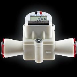 不锈钢中央净水器家用 净水机 超滤膜过滤器厂家批发