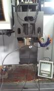 CNC机床加工中心动平衡仪-台湾动平衡解决方案