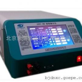 宁波新芝CRY-3B型细胞融合仪 细胞电融合仪 新芝生物北京代理