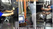 钻工机动平衡仪-台湾动平衡方案