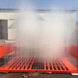 浙江温州工地车辆清洗机安装调试 工地洗车机价格低