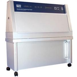 Q-SUN Xe-3-H灯管-QUV紫外灯管