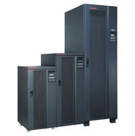 SANTAK山特UPS电源3C3PRO-120KS/108kw直流480V不间断电源
