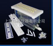 玻璃萃取缸固相萃取 玻璃缸固相萃取装置