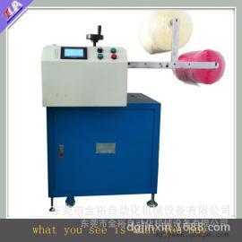 专业硅胶切胶机 数控硅胶切条机 东莞硅胶切条机生产厂家