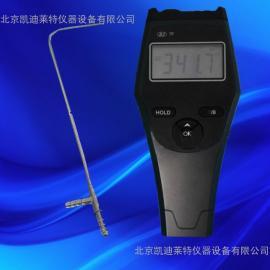 北京供应精密微压差计TP104型精密微压差计厂家直销
