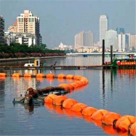 黄冈10寸抽沙浮体 对夹式托管浮体厂家批发