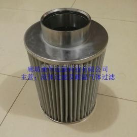 替代弗列加fs1003柴油滤芯