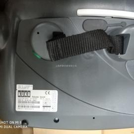 KUKA库卡 硬盘00195245 取代人力