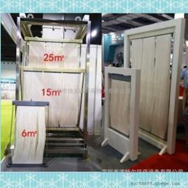 三菱MBR中空纤维膜60E0025SA工业废水处理