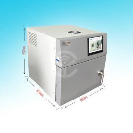 CY-RO1000C-S实验微波焙烧炉价格