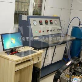 直压式气密性检测仪-直压式气密检测仪器
