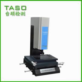 热销CNC影响测量仪