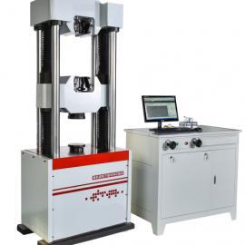 高分子材料拉伸试验机