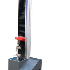 小型微控伺服型上海拉力机现货100kg