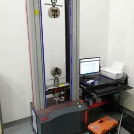 上海厂家直销10吨拉伸试验机