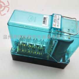 JWXC-1700.无极缓动继电器