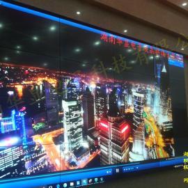 赣州大屏幕拼接、赣州液晶拼接、赣州液晶拼接墙|江西华显电子