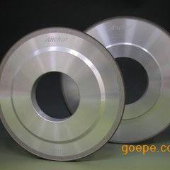 台湾嘉宝精密陶瓷工件研磨砂轮