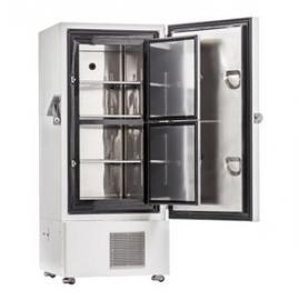 国产-86℃超低温冷藏箱规格