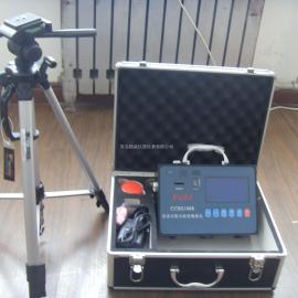 石化企业检测车间粉尘浓度专用便携式CCHG1000防爆直读测尘仪